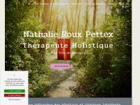 holistiquesante.com