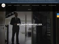 regardsimmobilier.fr