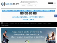 wegoboard.com