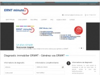 ernt-minute.fr