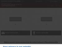 cognard-couverture.com