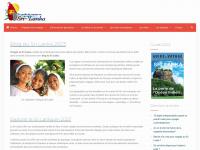 guide-srilanka.fr
