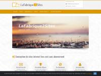 lafabrique2sites.net