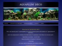 aquaplumdeco.com