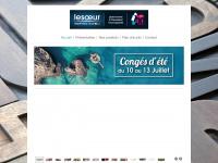 lesoeur.com