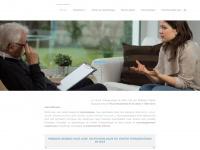 centre-psychologue-nice.fr