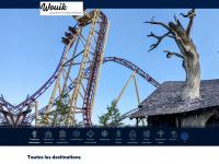 wouik.com