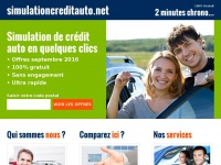 simulationcreditauto.net