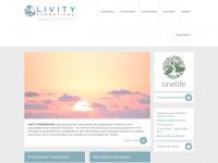 livityformations.com