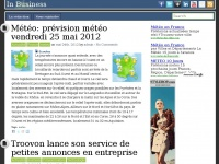 in-business.fr