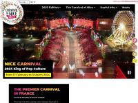 nicecarnaval.com