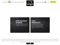 boulangerie-ange.fr