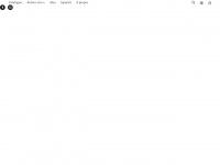 editionsalto.com