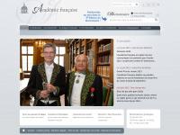academie-francaise.fr