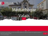 mediatheque.ch