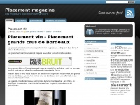 placement-magazine.com