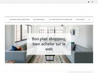 shop-blog.fr