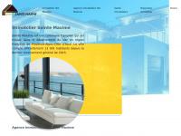 immo-saint-maxime.fr