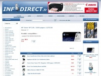 infodirect.fr