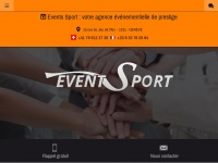 Eventssport.fr