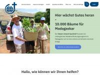 steyler-bank.de