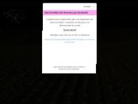 Champagnethibautgisony.fr