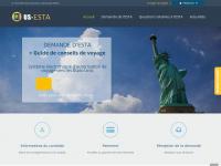 us-esta.com