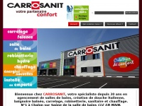 Carrosanit.fr