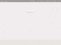 maniere-noire.fr