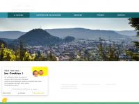 Ccb2v.fr
