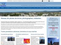 drone-malin.com