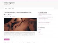 Sexyelegance.fr