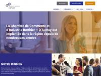 Cciba.org