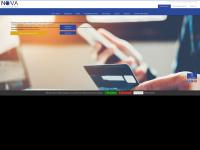 nova-assurances.com