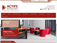 actifs-entreprises.fr