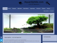 aquari0philie.com