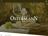 Caviste-domaineostermann.fr