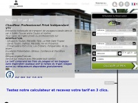 private-driver-83-vtc-toulon.fr