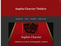 sophiecharrier.com