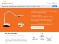 visualiseurs.com