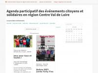 Agendacitoyen.fr