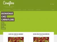 Carniflore.com