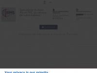 rms-menuiserie.fr