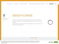 deguy-conge.fr