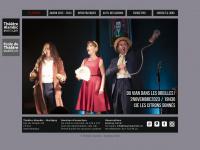 theatrealambic.ch