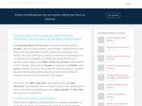 codepromo-pv.fr