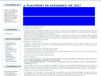 placement-2017.fr
