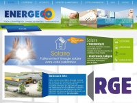 Energeco.pro