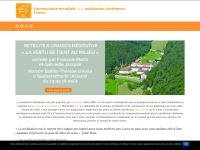 wccm.fr Thumbnail