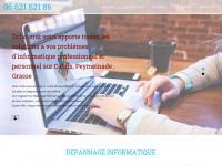 Clic-ordi.fr